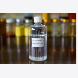 عامل صقل كيميائي للنسيج للديكورنت