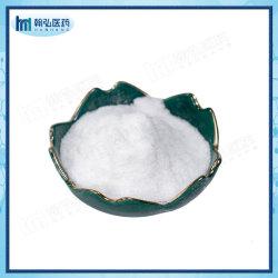 CAS 14025-21-9 كيميائي 99% زينك ديروديوم EDTA مع جودة عالية