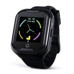 그들의 운동을 보호하는 아이를 위한 Kt11 최고 GPS 시계