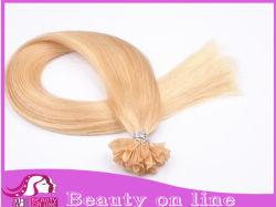 Vor geklebte Keratin-Haar-Extension (BHF-PK002)