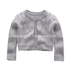 طرّز أبنية جديد وزر, الصين [فشيون كلوثينغ], [شورتس] جديات كنزة, أطفال شام صغيرة, طفلة لباس ملابس أطفال يطرّز لباس داخليّ