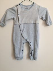 Romper Bébé Vêtements Vêtement pour bébé