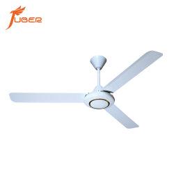 56 pouces de l'industrie, air de refroidissement Ventilateur de plafond