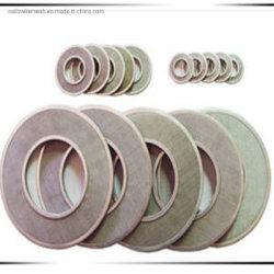 Maglia del filtro dall'acciaio inossidabile di alta qualità (XS-105)