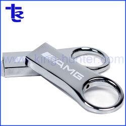 Metalschläger USB-Blitz-Laufwerk für Firma-Geschenk