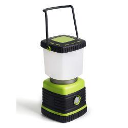 LED Camping Lantern, 1000lm, 4 Light Modes, Waterproof Tent Light, Hurricane, Emergency, Survival Kits를 위한 Perfect Lantern Flashlight를 가진 건전지 강화된 LED