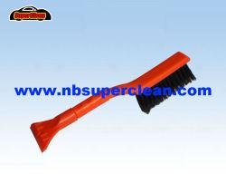 Neuer Typ Schnee-Abbau-Hilfsmittel mit Eis-Schaber (CN2241)