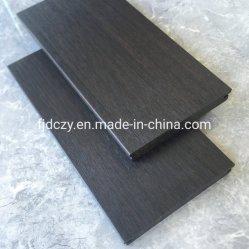 Hot Sale High Density Construction & Decoration Composite Outdoor Bamboo Vloeren