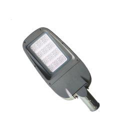 Im Freien Straßenlaterne-Fühler-Steuerjustierbarer Halter der Beleuchtung-LED