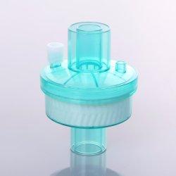 Filtri approvati da Hme del Ce, filtro respirante dalla macchina del filtrante a gettare di Hme
