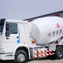 販売のための卸し売り具体的なミキサーのトラックの機械装置