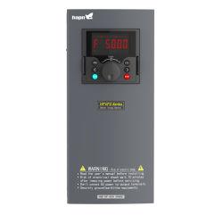0,75 KW-560kw VFD Convertidor de frecuencia