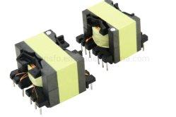 Montage sur CI de la série PQ transformateur à haute fréquence avec approbation CE