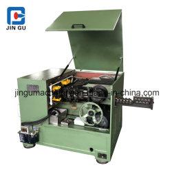 Máquina de fazer unhas de fio Rajkot