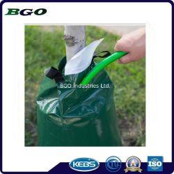 92*84cm PVC 방수포 나무 양수막