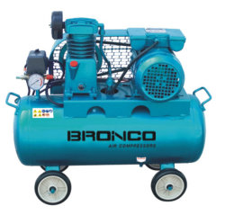 Bronco BN1050z51 Driven-Belt compresseur à air