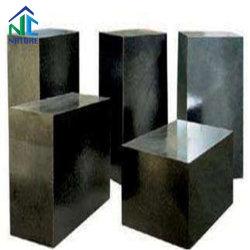 회전하는 킬른 안대기에 의하여 비 소결되는 마그네사이트 크롬을%s 강철 반토 화재 벽돌 절연제 벽돌에 사용되는 Magnesia/Mg 채도 벽돌 마그네시아 탄소 다루기 힘든 벽돌