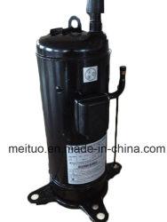 380V50Hz Hitachi Scroll Compressor 503dh-83c2 com gás R22