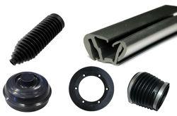 Produtos OEM personalizados de moldagem por injeção de plástico e de borracha do Carro/Auto Peças /Motor/Bomba/Motor/Motociclo/ máquina de bordado/Casting/ Esboço/peça de estampagem