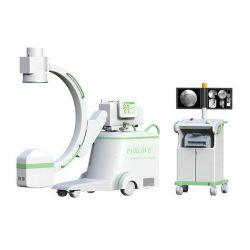 Van de Micro- van de hoge Macht Prijs van de Machine Röntgenstraal van de Nadruk de Mobiele Digitale Chirurgische