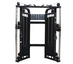 Профессиональной пригодности оборудования мини-функциональных инструктора (AXD-8017)