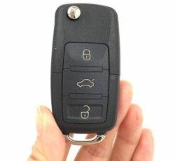 5PCSのデジタル反対の頻度メートルのリモート・コントロールFixdeコード(A) 433MHz車アラーム製品に使用するモデル