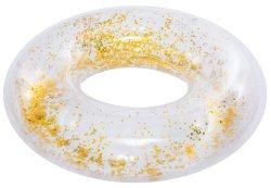 熱い販売法の水泳のリングの膨脹可能なおもちゃのプールのFloateの夏の方法事