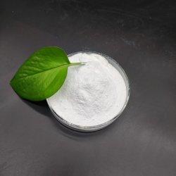 Helle Chemikalie der Wasserbehandlung-Soda-Aschen-99.2%