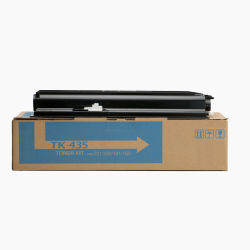 Совместимый картридж с тонером ТЗ435 ТЗ-435 для Kyocera Taskalfa 180/181/220/221 принтер