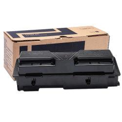 Kompatible Tk-130 Tk130 Toner-Kassette für Kyocera Fs-1028mfp Fs-1128mfp Fs-1100 Fs-1300d Drucker