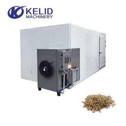 Muti Funktions-Entwässerungsmittel-Kreuzkümmel-Startwert- für Zufallsgeneratortrocknende Maschinen-Gerät