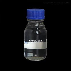 アルミニウム三秒のButoxide CAS 2269-22-9