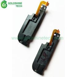 Pezzi di ricambio all'ingrosso per il rimontaggio massimo della flessione dell'altoparlante del cicalino T6 di HTC uno M9 M8 M7 E8