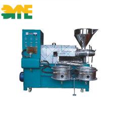 pressoir à huile olive / froid automatique Appuyez sur la machine/ d'huile de sésame Graines de presse de l'huile