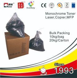 Universal de la impresora HP Cartucho de tóner tóner para 12A/88A/05A/80/49A/53A/55A/CF244A/CF247A/CF248A