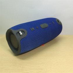 Мини-Xtreme новый портативный открытый громкоговоритель беспроводной водонепроницаемый динамик Bluetooth