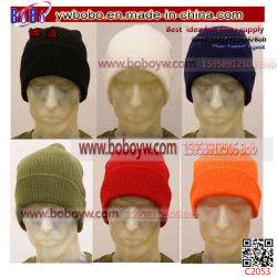 Alimentação da Parte Contratante Hat Beanie Acrílico Hat assistir esportes Pac Hat Headwear serviço de logística (C2053)