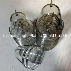 Nichtstandardisierte Öl-Flasche des Kaliber-Flaschen-Embryo-5L