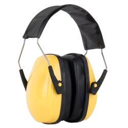 Средства защиты органов слуха пользуйтесь соответствующими средствами съемки Звуконепроницаемые Ear Muff