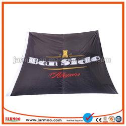 Ventes en gros imprimés grand 3*5FT Drapeaux en polyester pour la vente