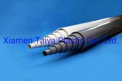 """63mm/2"""" UPVC/PVC Tubo de Pressão de Abastecimento de Água"""