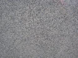 Паданг серый G603 Bella белого гранита G603