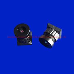 Mini caméra filtre IR organe du Conseil de l'iris fixe Lentilles Lentilles optiques des lentilles CCTV