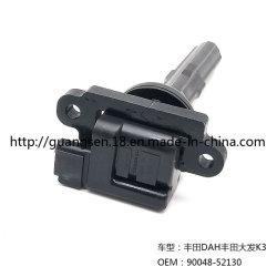 Automobil-Zündung-Ring, Produkt-Modell: 90048-52130, Automobil-Zündung-Ring