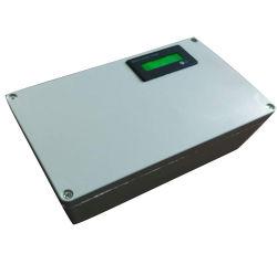 Recargable de ion litio Ebike Kit de conversión con la batería de 1000W