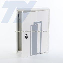 Strumentazione d'acciaio di distribuzione di energia di allegato del metallo del quadro di distribuzione della casella di distribuzione