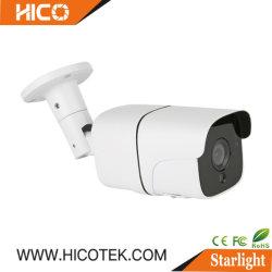 سعر جيد الجودة hybrid Ahd TVi CVI سوني CCD CMOS كاميرا المراقبة