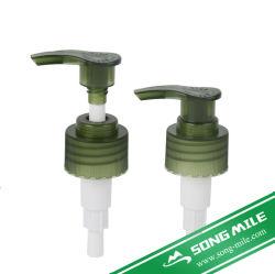 Distributeur de Savon liquide 28/410 24/410 Pompe à lotion en plastique