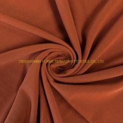 CVC Jersey Fabric de Zibo Dayang