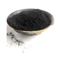 Bois Decoloring basé sur le charbon activé en poudre à bas prix